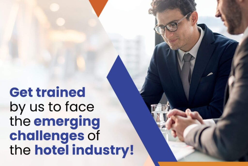Hospitality Consultants, Hospitality Consulting Services